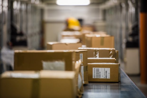 Shop concern of the month: The impact of Amazon