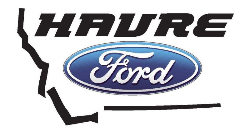 Havre Ford
