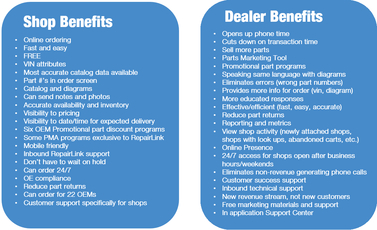 Benefits.png#asset:4585
