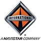 42 Logo Navistar