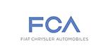 Fca Logo 01