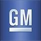 Gm Logo Web
