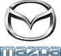 Mazda Web Copy