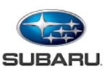 Subaru Vertial Sm