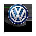 Vw Logo 2017 Web