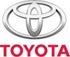 Toyota Copy