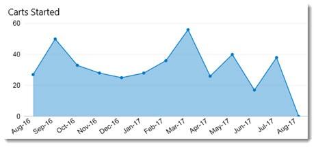 metrics_rl1.jpg#asset:4581