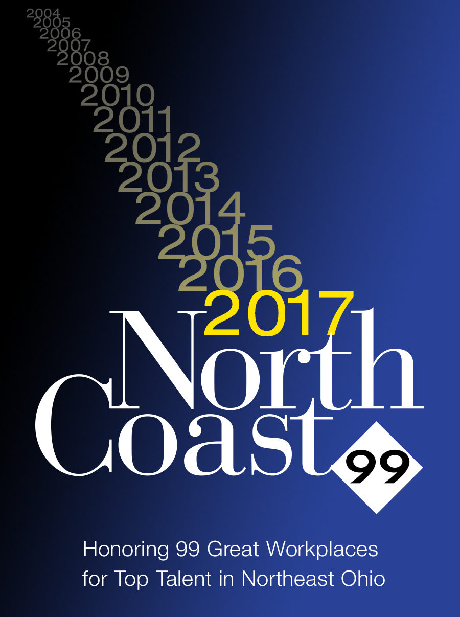 North Coast 99 2017